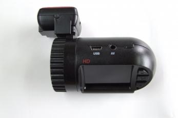 DSCF4235